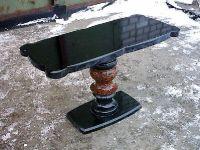 Стол / Лавка 10_4
