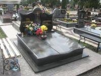 Памятник 2_20