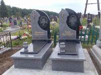 Памятник 2_21
