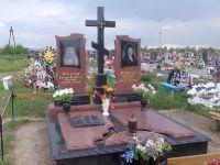 Памятник 2_22