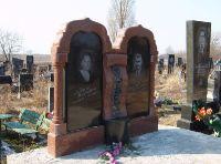 Памятник 2_27