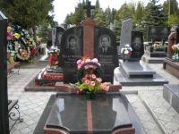 Памятник 2_29