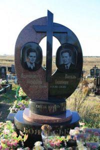 Памятник 2_69