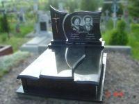 Памятник 2_76