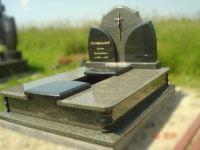 Памятник 2_78