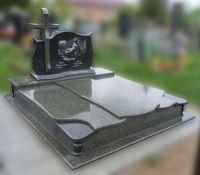 Памятник 2_82