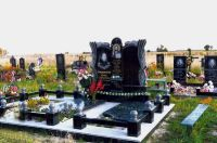 Памятник 2_85