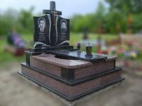 Памятник 2_86