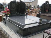 Памятник 2_87