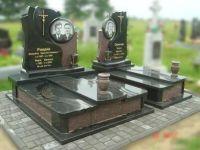 Памятник 2_90