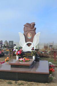 Памятник 1_24