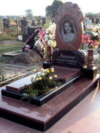Памятник 1_27