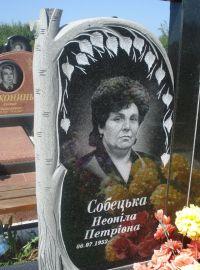 Памятник 1_29