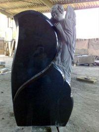 Детский памятник 4_17