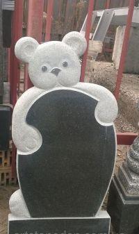Детский памятник 4_4