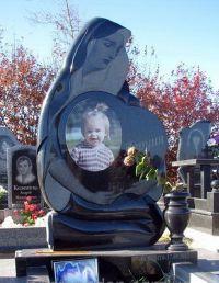 Детский памятник 4_5