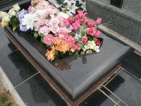 Надгробные плиты для памятников - гранитные надгробия в Коростышеве